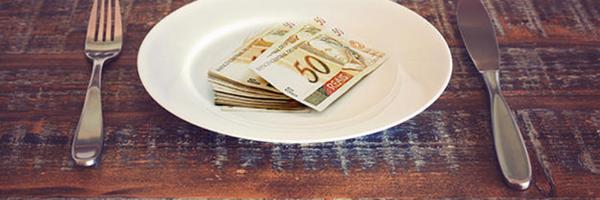 STJ decidirá se Participação nos Lucros integra base de cálculo de pensão alimentícia