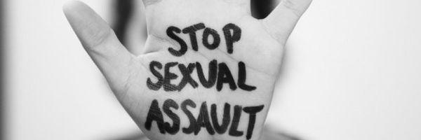 6 julgados do STJ sobre segredo de justiça em crimes contra dignidade sexual