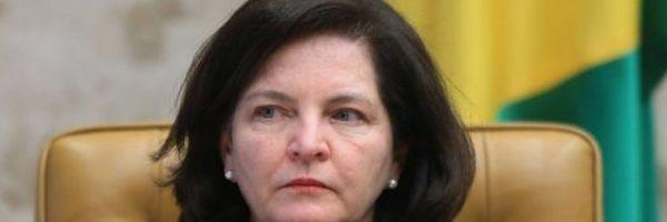 Raquel quer barrar honorários de advogados com dinheiro de precatório do Fundef