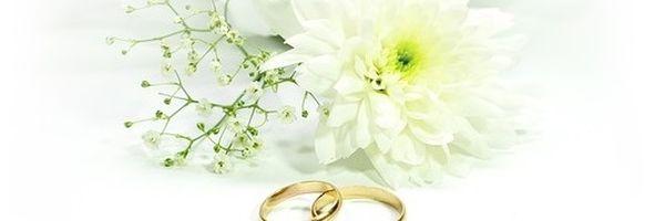 Bolsonaro proíbe casamento de menores de 16 anos