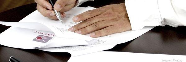 Contrato de Trabalho: alterações promovidas pela Reforma Trabalhista