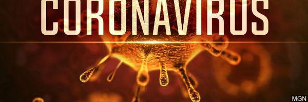 Coronavírus: Redução de Salários