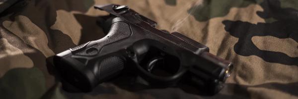 O que é preciso saber sobre a nova Posse de Arma de Fogo?