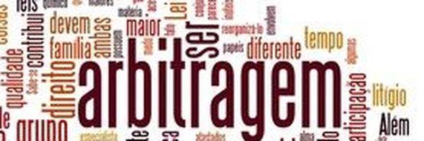 A Arbitragem e o Direito do Trabalho