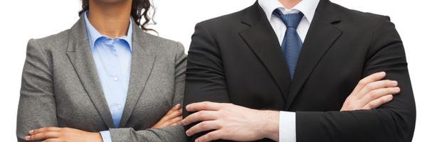 Conheça o perfil de quem atua nas Carreiras Jurídicas
