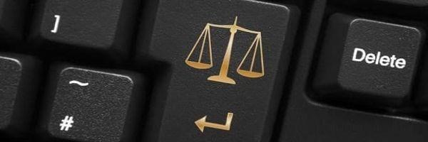 Advogados Online: responda perguntas, ganhe autoridade e conquiste mais clientes