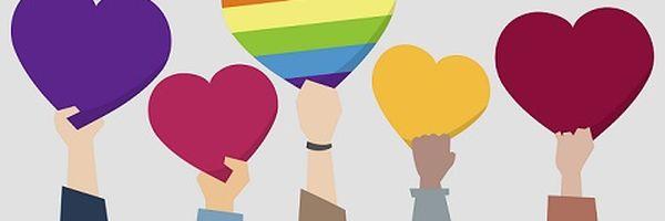 """Ministro da Malásia afirma: """"Gays? Não temos isso em nosso país"""""""