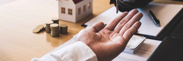 Saiba agora os 3 principais cuidados que você deve ter ao vender um imóvel