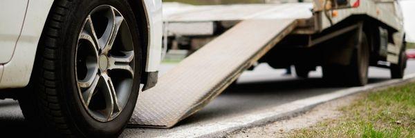É proibida a 'apreensão' de veículo por débito de IPVA? Veja o que o STF decidiu sobre o tema
