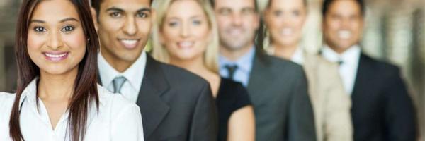 9 erros mais cometidos pelos Advogados iniciantes no mundo da advocacia