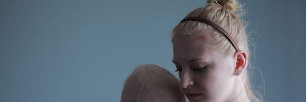 Informações importantes sobre salário-maternidade
