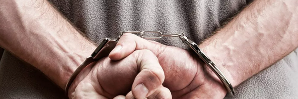 Habeas Corpus – O que você precisa saber para assegurar o Direito à Liberdade