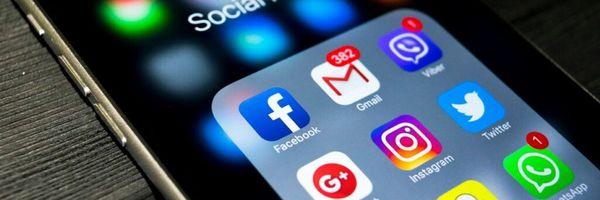 Mais de 400 GB: vazamento expõe milhões de usuários de Facebook, Instagram e LinkedIn por 'configuração incorreta' da Empresa Chinesa SocialArks