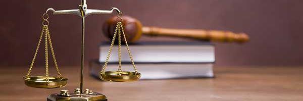 5 perguntas que você deve fazer ao contratar um advogado civil