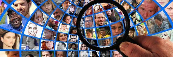 Como o detetive profissional deve aparecer nas redes sociais, e os cuidados para o cliente