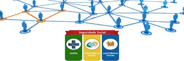 A Seguridade Social como Sistema Constitucional de Proteção e Justiça Social