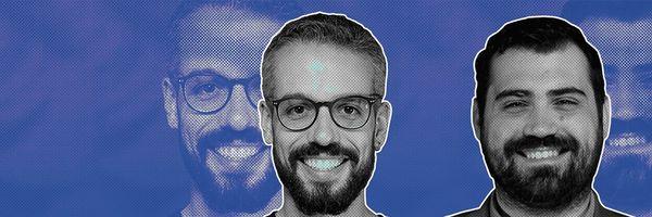 Entrevista com Felipe Bertoni
