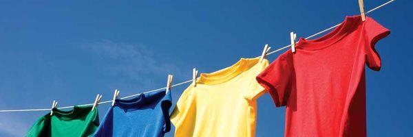 O empregador deve remunerar o tempo que o empregado gasta na lavagem do uniforme?