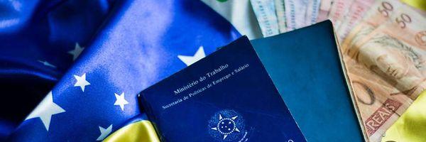 Segurança jurídica de acordo extrajudicial, teoria e prática