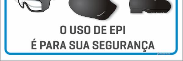 Rondineli Varela   Minhas publicações no JusBrasil 8d6b4d2420