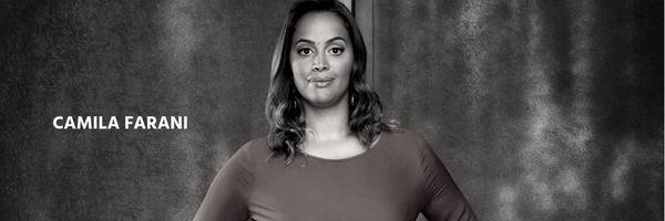 Camila Farani, o destaque de Shark Tank Brasil e uma das maiores empreendedoras e investidoras