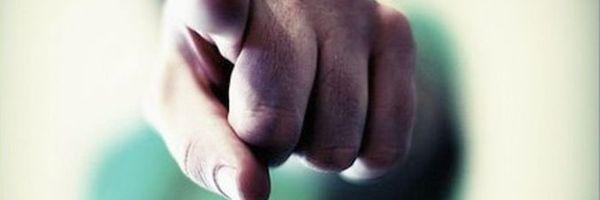Cuidado ao usar a justiça como vingança. Nova redação do Crime de Denunciação Caluniosa