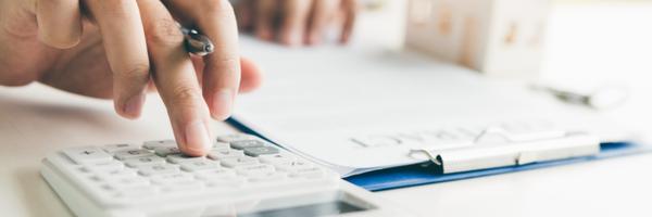 Pandemia não isenta cliente de honrar pagamentos de empréstimos consignados