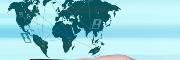 Acordo vai encerrar cobrança de roaming em países do Mercosul
