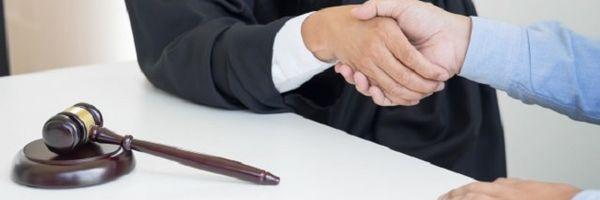 Corregedoria determina que advogados sejam recebidos a qualquer momento por juízes