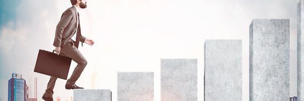 As três atitudes das pessoas bem-sucedidas