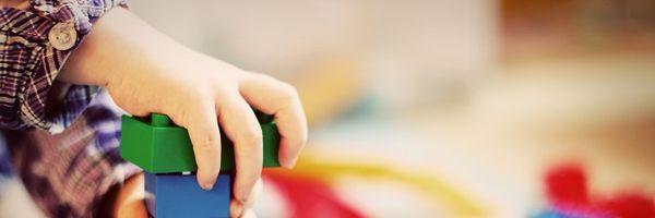 Mãe de criança autista consegue isenção de IPI mesmo recebendo BPC