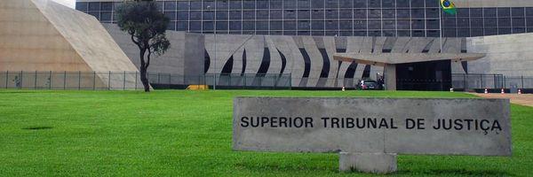 10 Teses do STJ sobre falta grave em execução penal