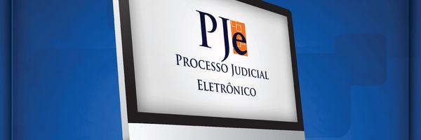 Erro de preenchimento em petição enviada pelo PJe não inviabiliza exame de recurso