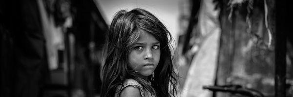 Auxílio Emergencial: Quem tem fome, tem pressa