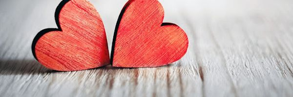 Legitimidade passiva do namorado nas ações de família
