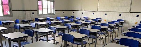 Como ficam as Mensalidades Escolares em tempos de Pandemia?