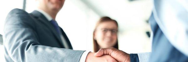 Sociedade em Conta de Participação (SCP) e o Contrato entre os sócios