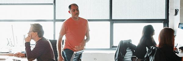 Startup: descubra em qual tipo a sua ideia se enquadra!