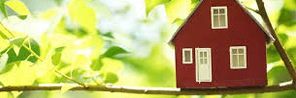 Direito real de habitação de cônjuge sobrevivente não depende da inexistência de outros bens no patrimônio próprio