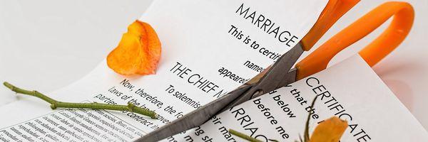 Modalidades de Divórcio e suas particularidades. Qual delas posso ou devo adotar?