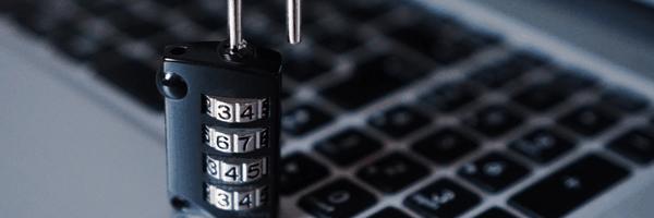 LGPD: A importância dos dados pessoais