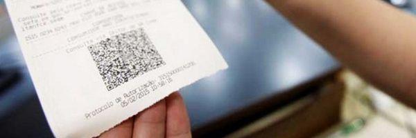 Cliente recebeu nota fiscal com ofensa 'Cara de Kenga' e será indenizada em R$5 mil