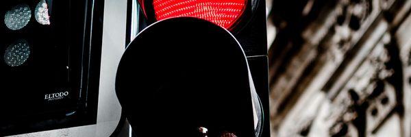 Processo administrativo de multas de trânsito, pontuação, suspensão e cassação da CNH. Definições práticas.