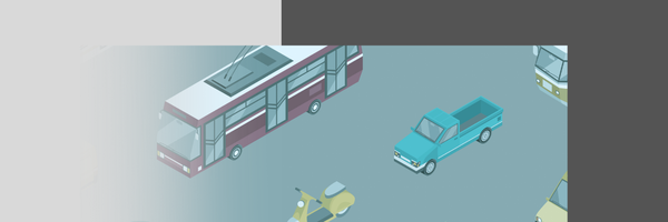 Leis de trânsito - Você sabe o que mudou?