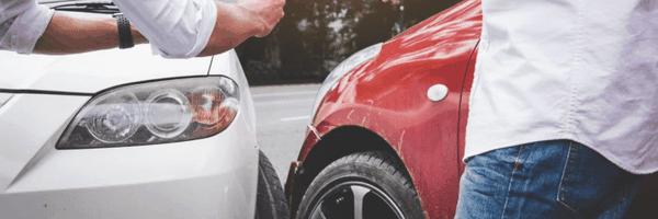 Carlos Lula: Algumas leis para proteger seu automóvel