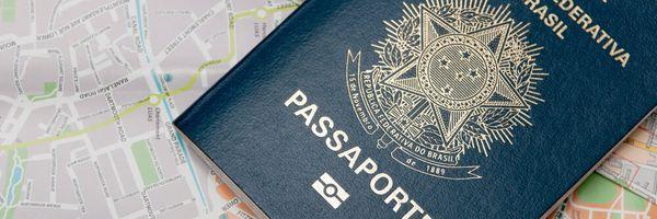 STJ autoriza suspensão de CNH e nega apreensão de passaporte em execução de dívidas