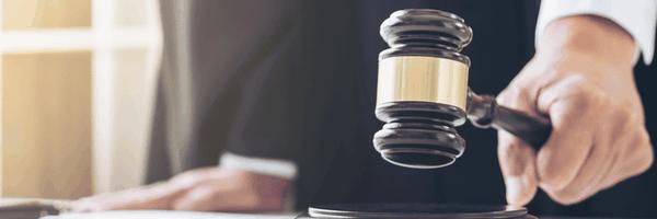 O que ocorre se a transação penal for descumprida?