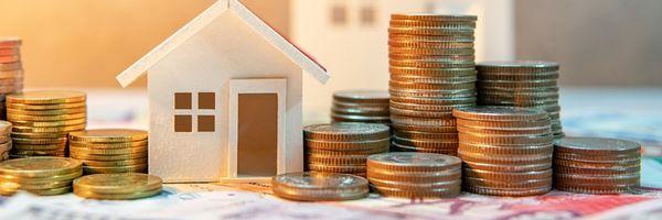 Comissão de corretagem: entenda os direitos do corretor de imóveis