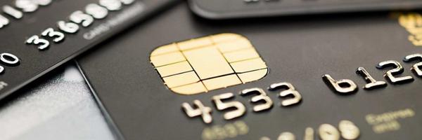 Banco deve devolver valores de cliente que teve cartão clonado