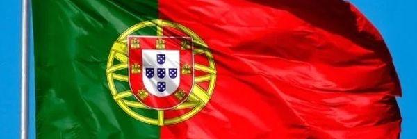 Alterações na Lei da Nacionalidade Portuguesa (Lei nº 37/81)